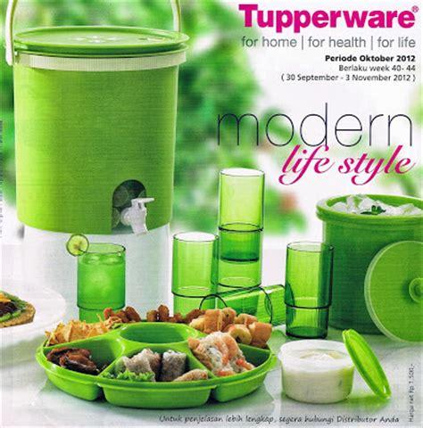 Tupperware Untuk Piknik peralatan dapur tupperware i alat masak i tupperware
