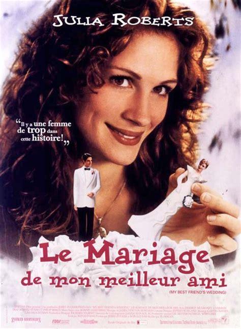 film 2019 mon meilleur ami 2019 film complet streaming vf film francais complet cartel de la boda de mi mejor amigo poster 2 sensacine