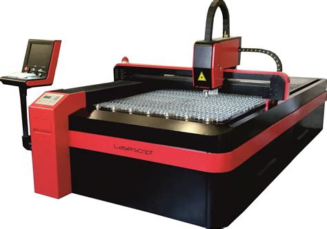 cnc wood cutting machine uk quick woodworking projects