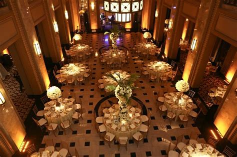 peabody opera house events 17 best images about wildflowers llc receptions on pinterest parks pavilion and