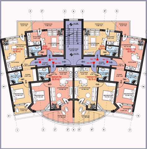 floor plan ideas apartments basement apartment floor plan ideas in