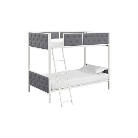 Low Height Bunk Bed Best 25 Low Height Bunk Beds Ideas On Low Bunk Beds Toddler Bunk Beds Ikea And