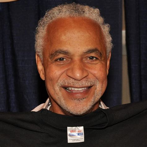 ron glass notable deaths in 2016 pictures cbs news ron glass bio net worth height facts cause of death