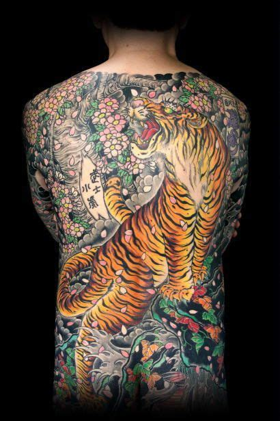 25 yakuza tattoo art forms 25 best images about japanese tattoo on pinterest black