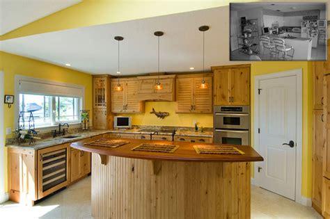 Kitchen West Triplepoint Design Build Key West Style Kitchen Design