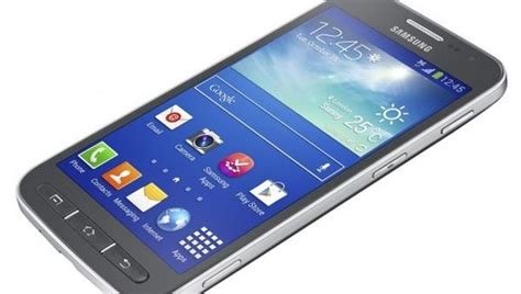 themes for samsung core 2 how to update samsung galaxy core 2