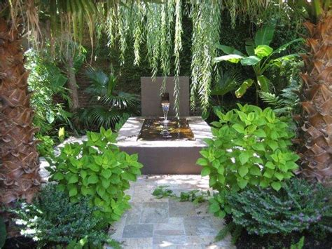 les jardins japonais une ambiance zen et pleine de