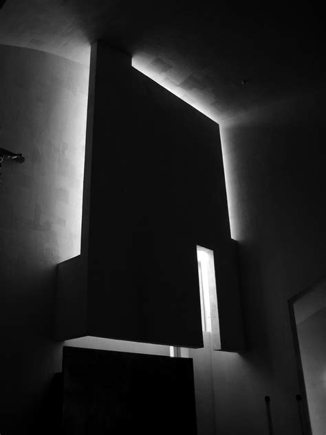 Architectural Lighting Image Result For Http Www Coffeewithanarchitect