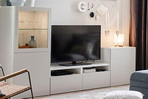 mobili componibili per soggiorno ikea mobili soggiorno moderni soggiorno moderno