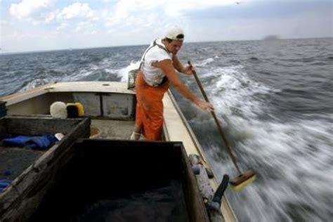 yacht deckhand jobs deckhand job description with pictures ehow