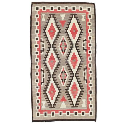 value of navajo rugs antique navajo rug at 1stdibs