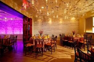best wedding venues in dc events washington dc seasonal small plates