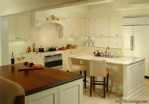basic tips to lighting your kitchen correctly dig this