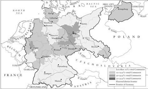 germany 1930 map untitled document www historyonmaps