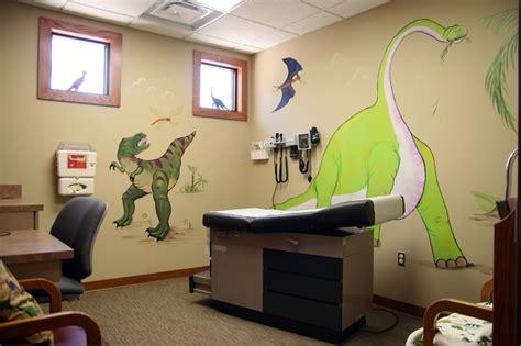 dinosaur room image gallery dinosaur room