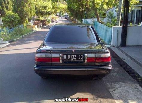 Shockbreaker Corolla Twincam Jual Toyota Corolla Twincam Gti Thn 90 Ori