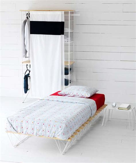Design Your Own Bedroom With Ikea S Bedroom Design Inspiration Design Your Own Bedroom Ikea