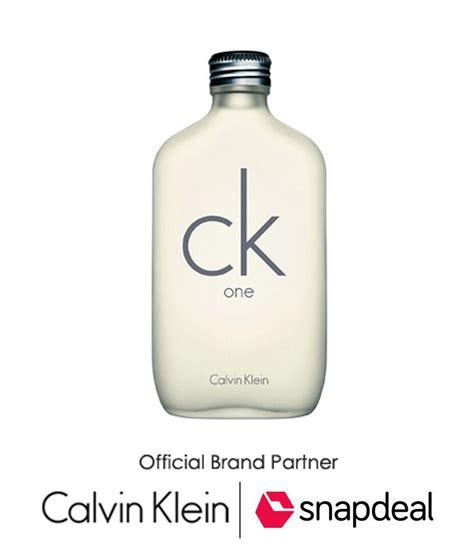 Parfum Promo Calvin Klein Onebe Buy 200ml Get 100ml Original Unbox calvin klein one edt s perfume 200 ml buy at best prices in india snapdeal