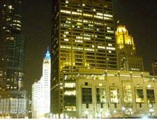 Uchicago Weekend Mba Deadline by Learn How To Ace The Emba Your Guide Today