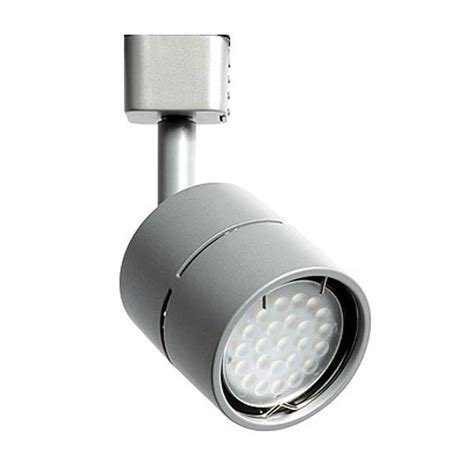 Philips 5 5w Dimmable Led Gu10 Track Lighting Kit