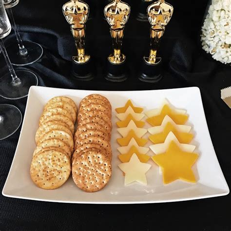 hollywood theme party food best 20 hollywood party food ideas on pinterest