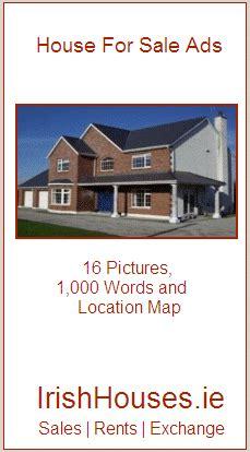 irishhouses ie houses for sale rent the home bond