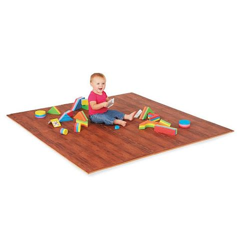 Imaginarium Play Mat by Caign To Ban Chemical Emitting Smelly Plastic From China