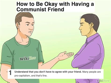 How To Make A Meme Comic With Your Own Picture - 13 insane pages that exist on wikihow