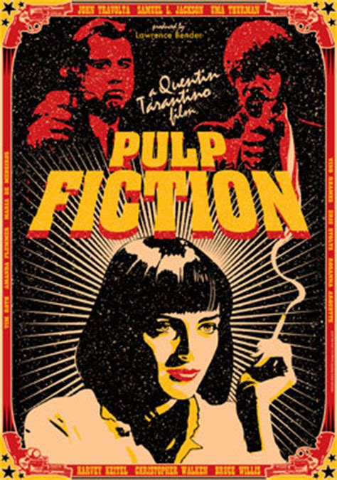 quentin tarantino film posters 301 moved permanently