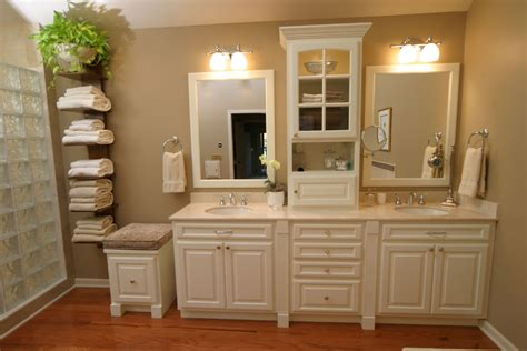 small bathroom towel storage full size design ideas ikea farmhouse with cabinet top counter mirrors
