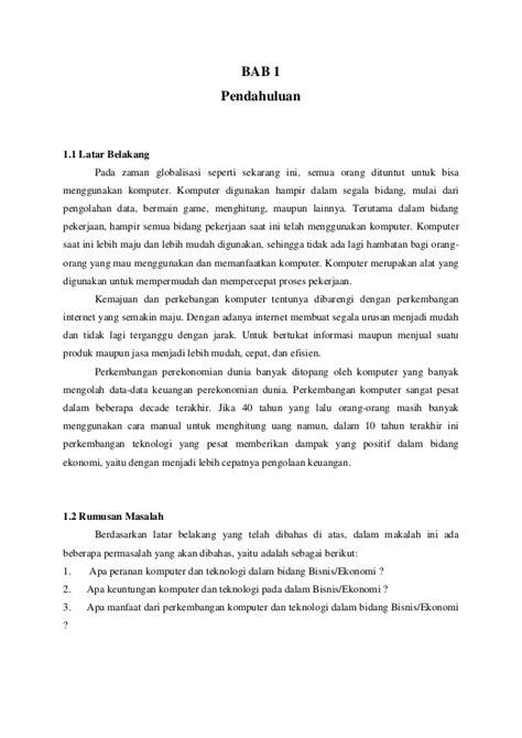 kumpulan judul contoh skripsi ilmu komunikasi contoh
