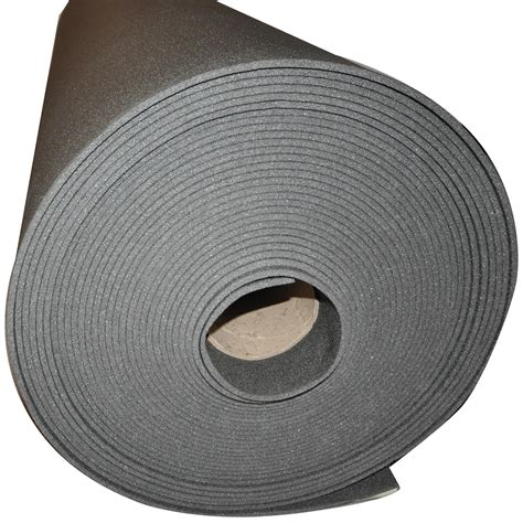 isolante acustico per pavimenti bricoman isolamento acustico semplice e comfort in una