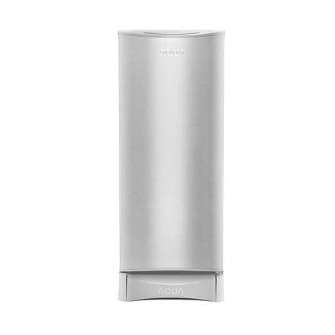 Kulkas 4 Pintu Aqua harga kulkas aqua 1 pintu 2016 harga c