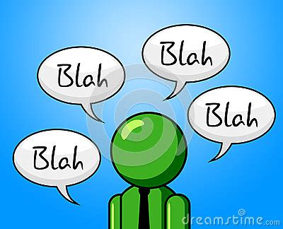 gossip similar meaning blah conversation shows chat conference and gossip stock