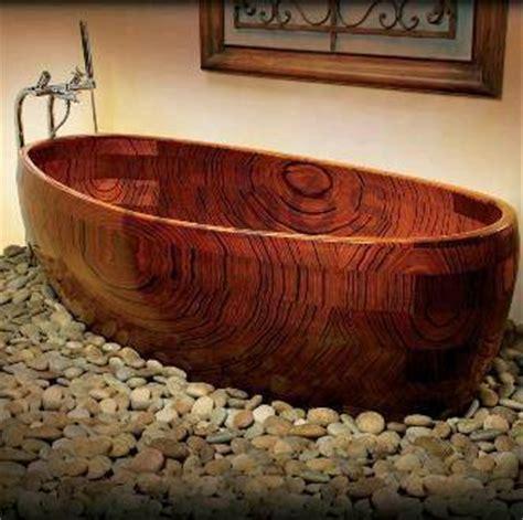 wooden barrel bathtub bath barrel wooden massage bathtub wooden bath barrel shanghai bibos develop co ltd