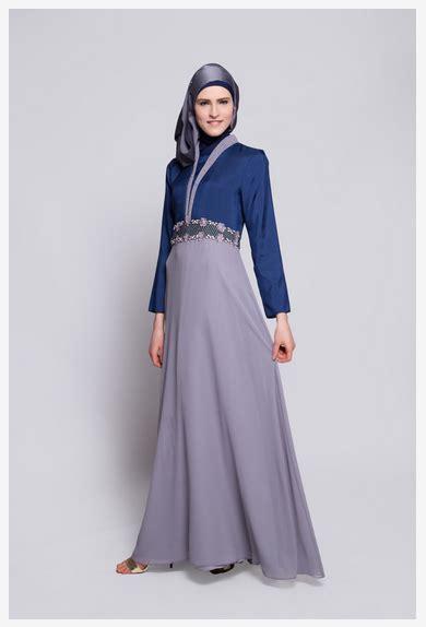 Harga Baju Merk Shafira koleksi baju muslim mezora model terbaru 2016