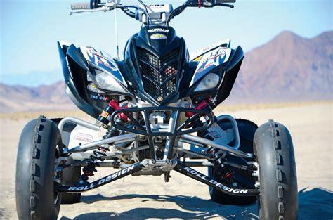Knalpot Racing Yamaha X Ride Project High Quality utv magazine project duncan racing raptor 727