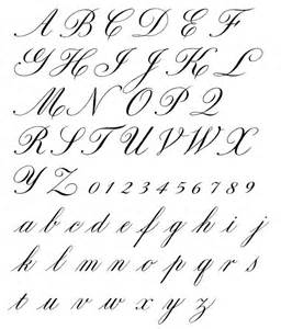 Letter Writing Sle Depository Of Handwriting And Calligraphy Styles And Discussion Penmanship The Pen