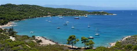 greece catamaran bareboat kavas company is in the business of luxurious yacht charters