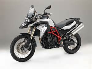 Bmw F800gs 2016 Bmw F700gs F800gs Get Cosmetic Changes