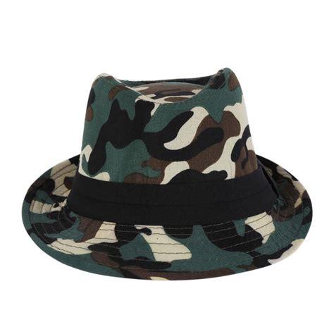 toddler fedora hat toddler kid boy fedora hat jazz cap photography