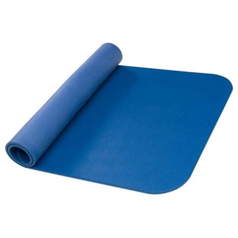 Airex Exercise Mat by Airex Corona Exercise Mat Sports Supports Mobility