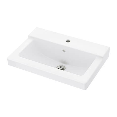 bathroom sink installation cost how much does a ikea bathroom sink and installation cost