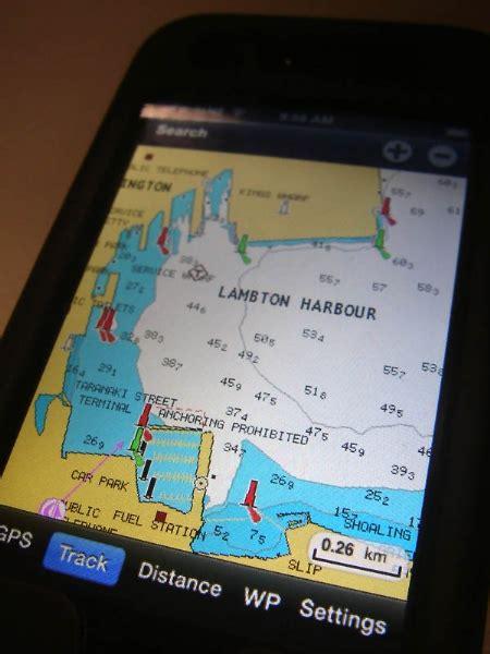 navionics australia cracked apk android 171 edrupar - Navionics Apk
