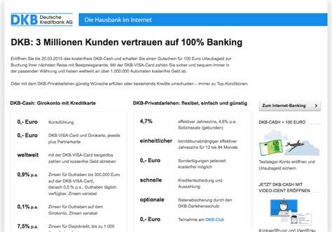 bank vergleich girokonto dkb banking der girokonto vergleichder girokonto