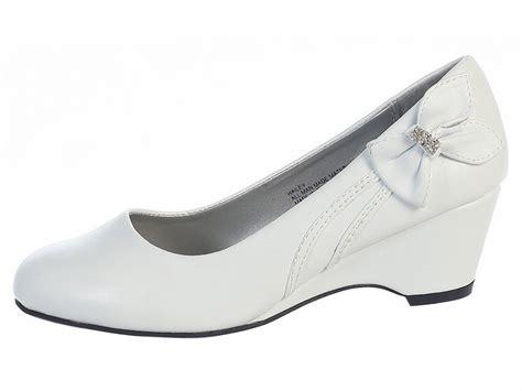 wedge heels heels vip