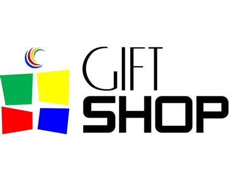 Thrift Store Gift Cards - thrift gift shop the cultural center of charlotte county