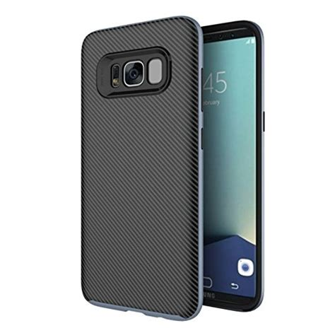 best galaxy best galaxy s8 cases that provide the most value for money