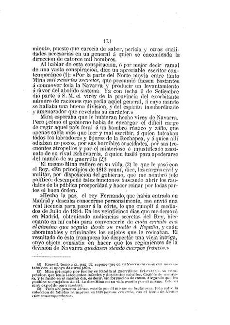 Libro Las Sociedades Secretas PDF ePub - LibrosPub