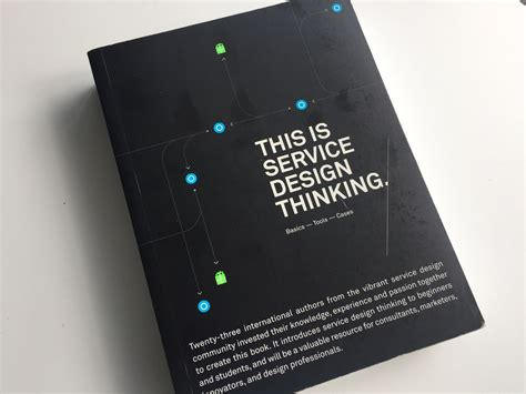 service design thinking youtube book review this is service design thinking learnsuits